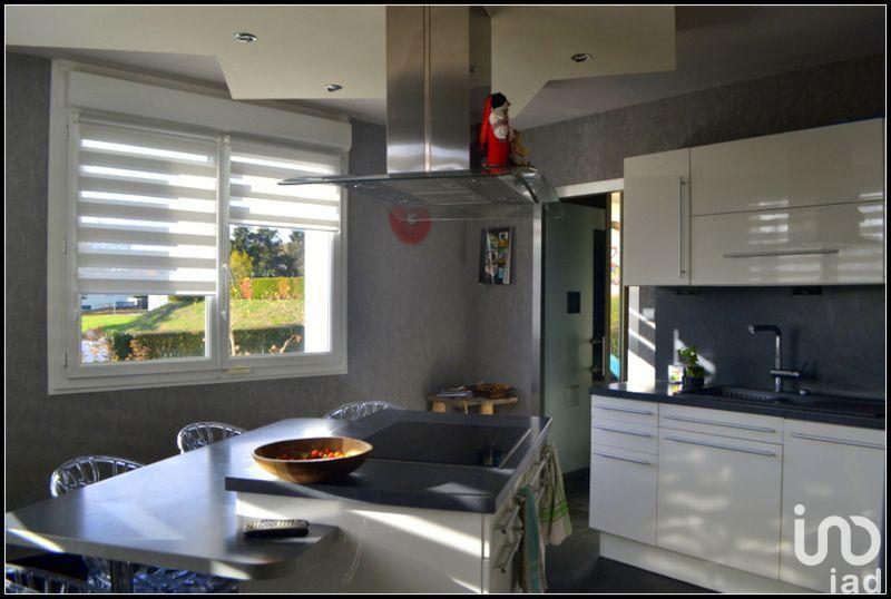 acheter maison 6 pièces 230 m² vittel photo 2