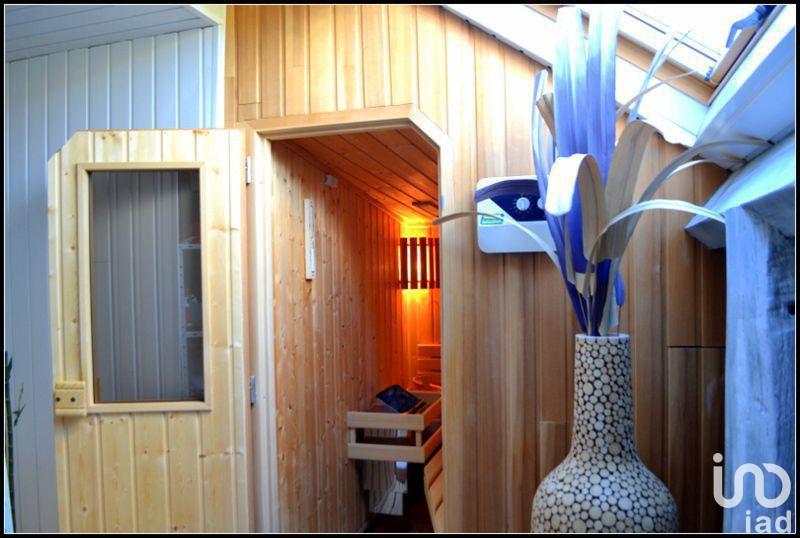 acheter maison 6 pièces 230 m² vittel photo 4