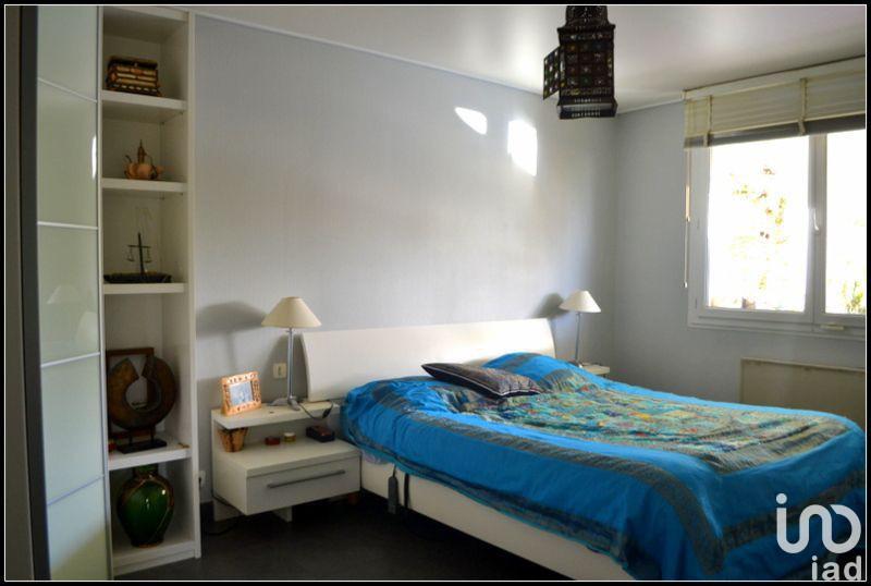 acheter maison 6 pièces 230 m² vittel photo 7