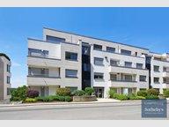 Penthouse à louer 3 Chambres à Luxembourg-Kirchberg - Réf. 7220384