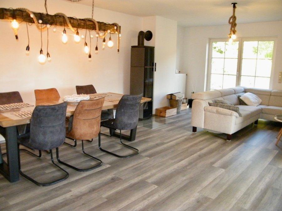 haus kaufen 12 zimmer 237 m² langsur foto 3