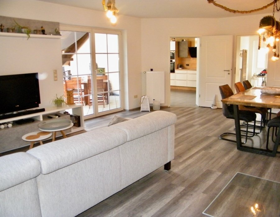 haus kaufen 12 zimmer 237 m² langsur foto 4