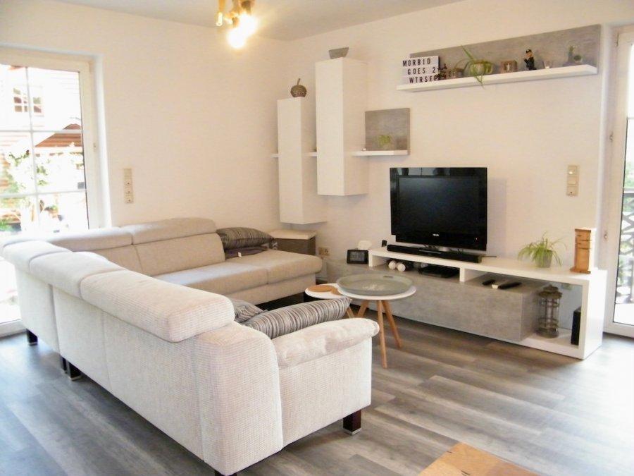 haus kaufen 12 zimmer 237 m² langsur foto 6