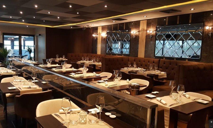 acheter restaurant 0 pièce 320 m² metz photo 1
