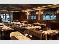 Restaurant à vendre à Metz - Réf. 6569120
