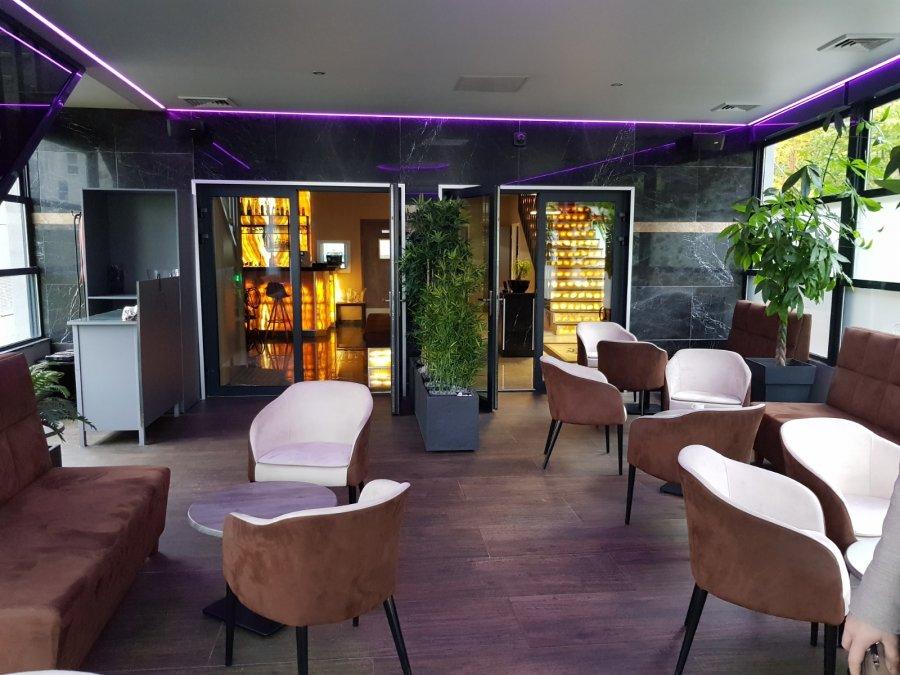 acheter restaurant 0 pièce 320 m² metz photo 2