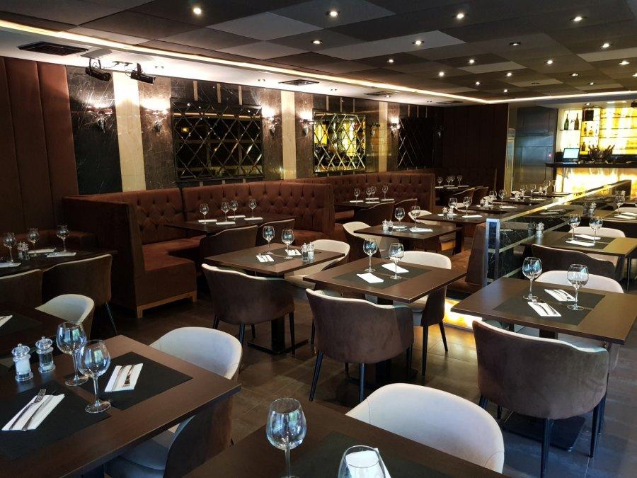 acheter restaurant 0 pièce 320 m² metz photo 3