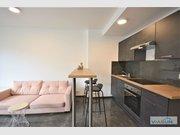 1-Zimmer-Apartment zur Miete 1 Zimmer in Luxembourg-Gare - Ref. 6769824