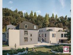 Maison à vendre 3 Chambres à Luxembourg-Neudorf - Réf. 6900896