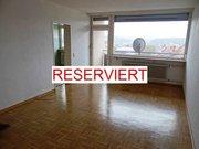 Wohnung zur Miete 2 Zimmer in Saarbrücken - Ref. 5000352
