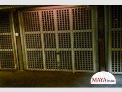 Garage - Parking à vendre à Mulhouse - Réf. 5074080