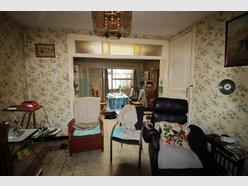 Maison à vendre F5 à Annoeullin - Réf. 5205152