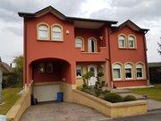 Maison individuelle à vendre 5 Chambres à Steinsel - Réf. 6274208