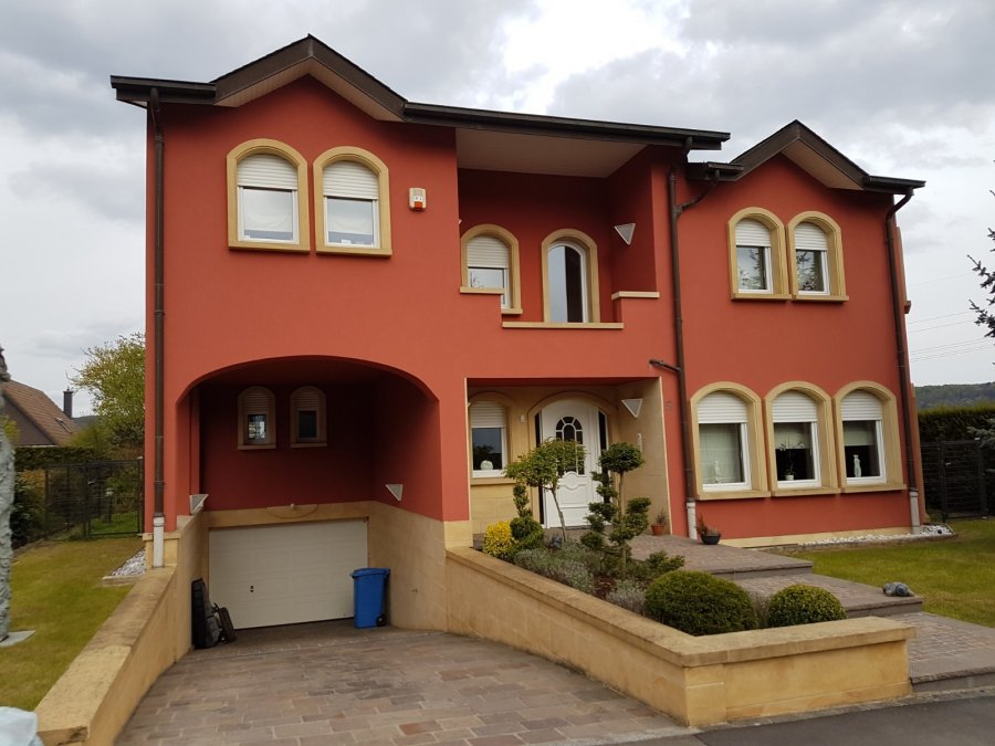 detached house for buy 5 bedrooms 450 m² steinsel photo 1