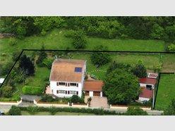 Maison à vendre F9 à Dieulouard - Réf. 6610080