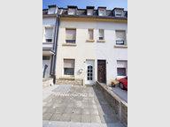 Maison à vendre 3 Chambres à Rumelange (LU) - Réf. 5168288