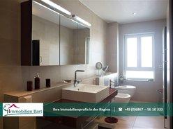 Apartment for rent 4 rooms in Saarlouis - Ref. 6679712