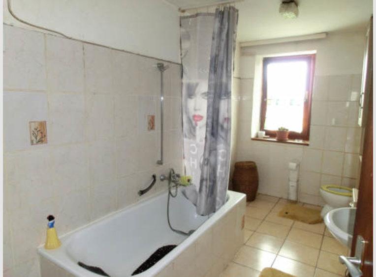 Haus zum Kauf 7 Zimmer in Wadern - Ref. 4717728