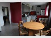 Appartement à vendre F2 à La Ferté-Bernard - Réf. 5115296