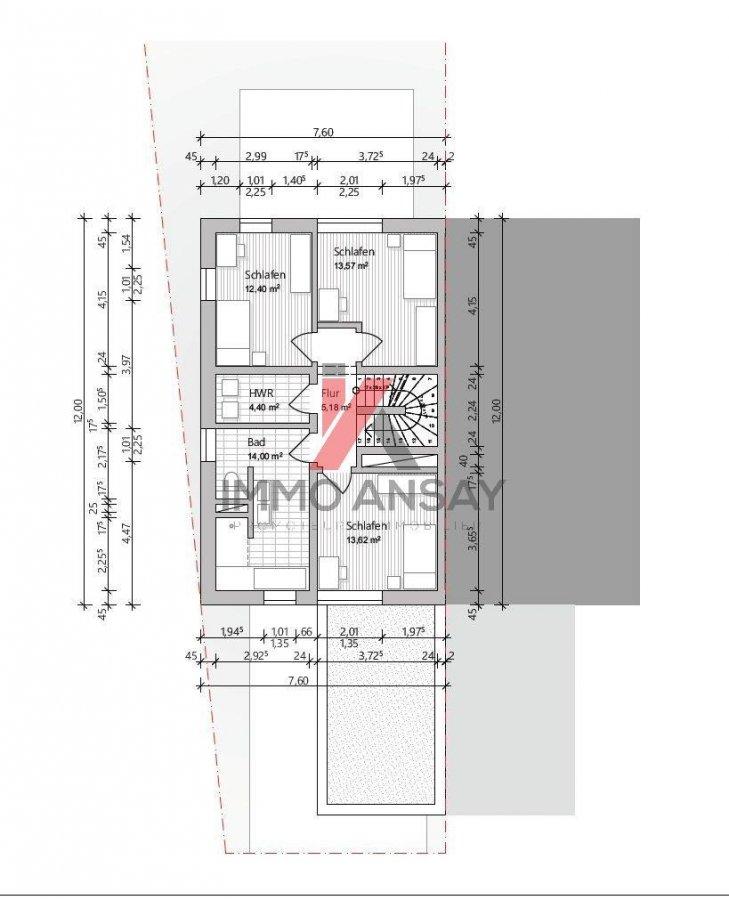 bauland kaufen 4 schlafzimmer 0 m² baschleiden foto 6