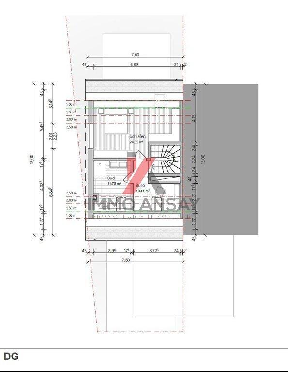 building land for buy 4 bedrooms 0 m² baschleiden photo 7