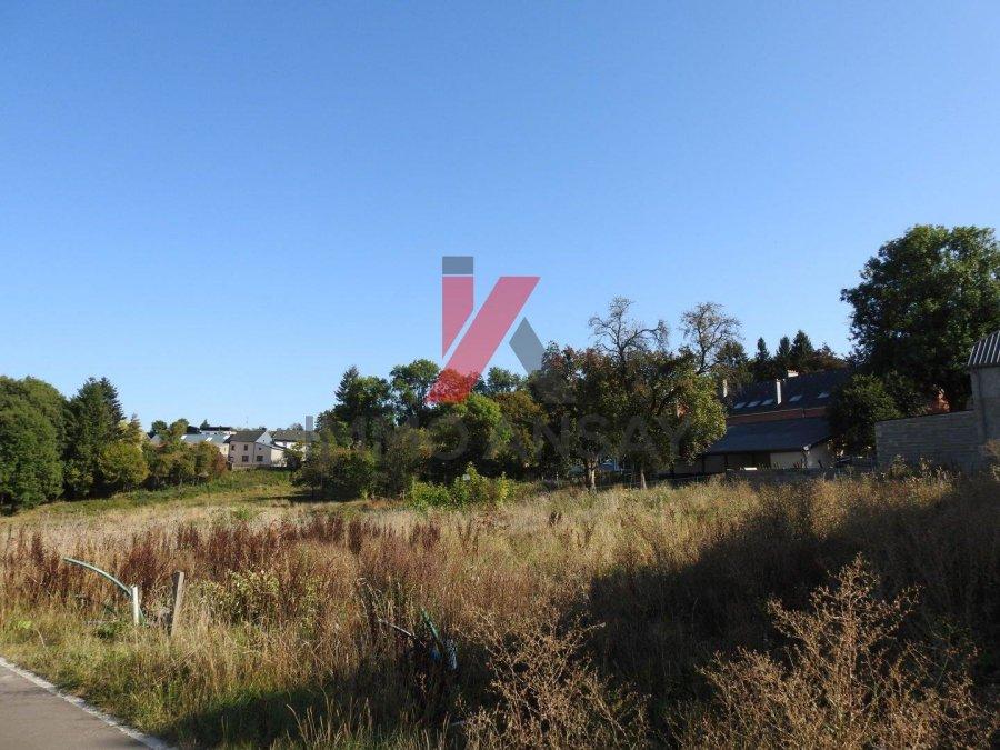 building land for buy 4 bedrooms 0 m² baschleiden photo 1