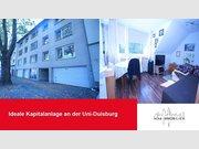 Wohnung zum Kauf 3 Zimmer in Duisburg - Ref. 4996512