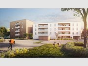 Appartement à vendre F2 à Maxéville - Réf. 7224736