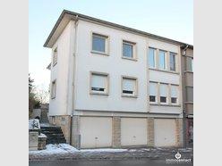 Appartement à louer 2 Chambres à Mamer - Réf. 5139872