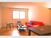 Appartement à louer F2 à Strasbourg - Réf. 3583392
