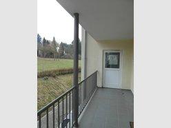 Wohnung zum Kauf 4 Zimmer in Saarburg - Ref. 4894112