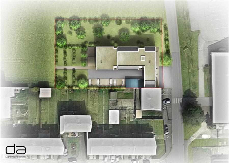 acheter appartement 4 pièces 97 m² manom photo 4