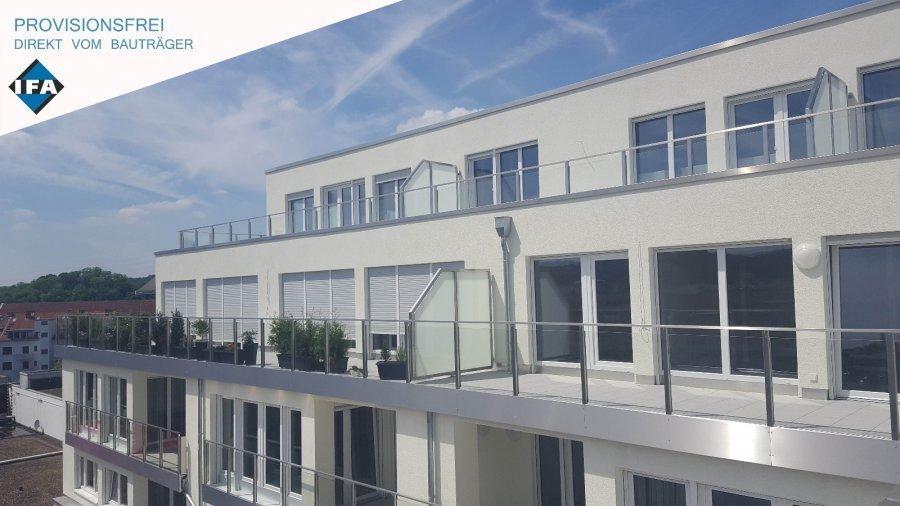 acheter appartement 3 pièces 109.33 m² neunkirchen photo 2