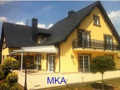 Villa à louer 4 Chambres à Bridel - Réf. 6086048