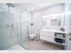 Wohnung zum Kauf 2 Zimmer in Strassen - Ref. 7200160