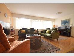 Maison jumelée à vendre 4 Chambres à Luxembourg-Bonnevoie - Réf. 6679968