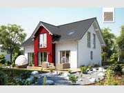 House for sale 6 rooms in Zemmer - Ref. 7269792
