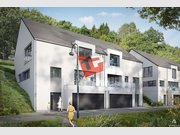 House for sale in Hobscheid - Ref. 6946208