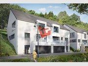 Haus zum Kauf in Hobscheid - Ref. 6946208