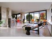 Villa à vendre F8 à Wissembourg - Réf. 4464288
