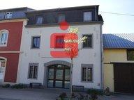 Renditeobjekt zum Kauf 9 Zimmer in Wolsfeld - Ref. 6102688
