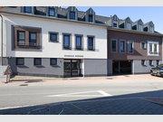 Apartment for sale 2 bedrooms in Greiveldange - Ref. 6569632