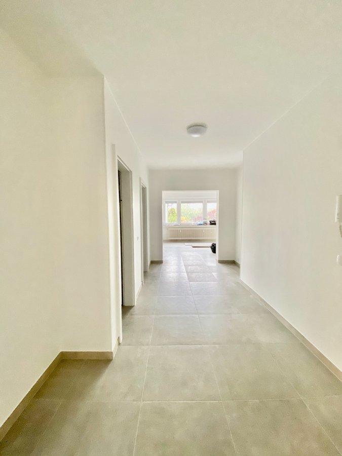 louer appartement 3 chambres 125 m² alzingen photo 1