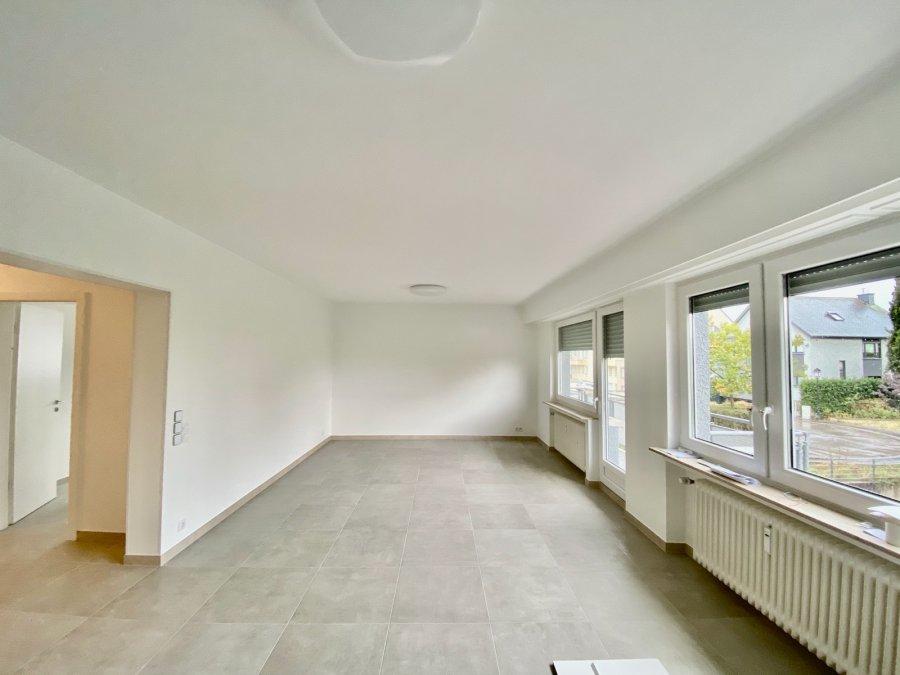 louer appartement 3 chambres 125 m² alzingen photo 2