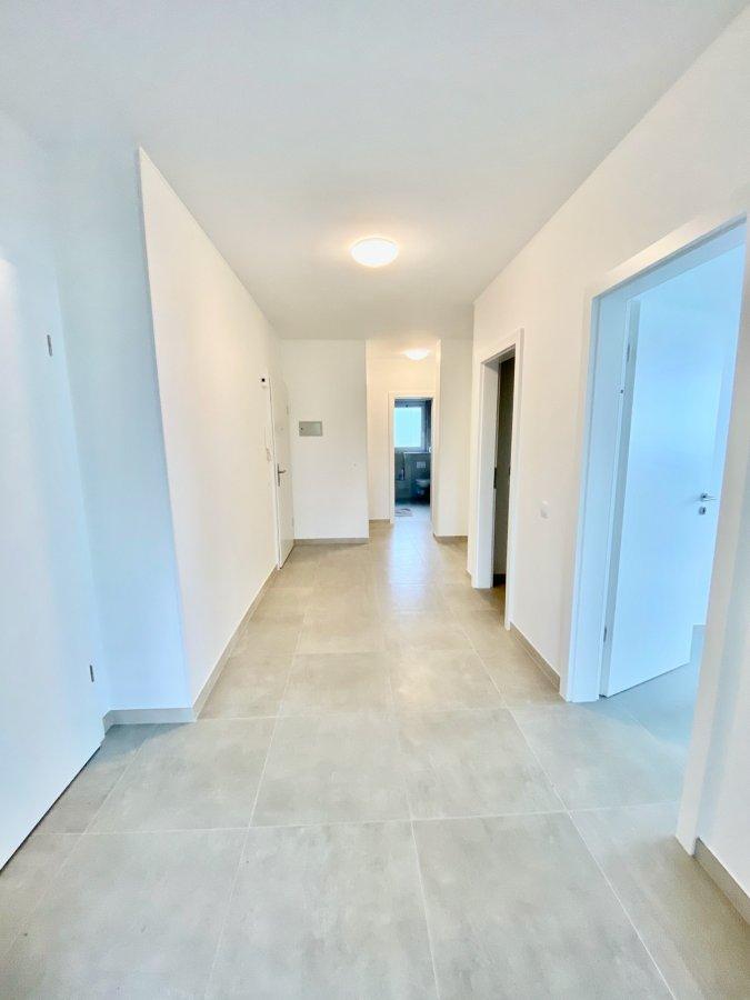 louer appartement 3 chambres 125 m² alzingen photo 3
