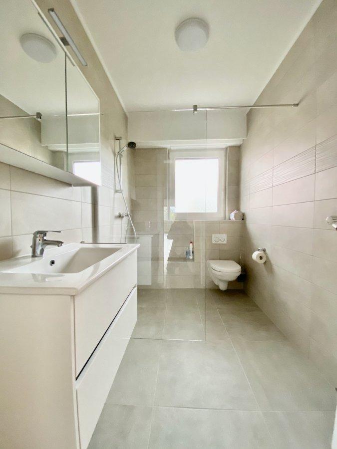 louer appartement 3 chambres 125 m² alzingen photo 4