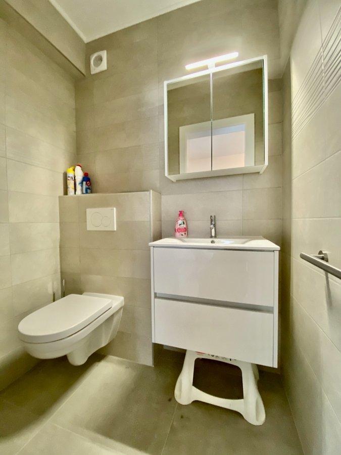 louer appartement 3 chambres 125 m² alzingen photo 5