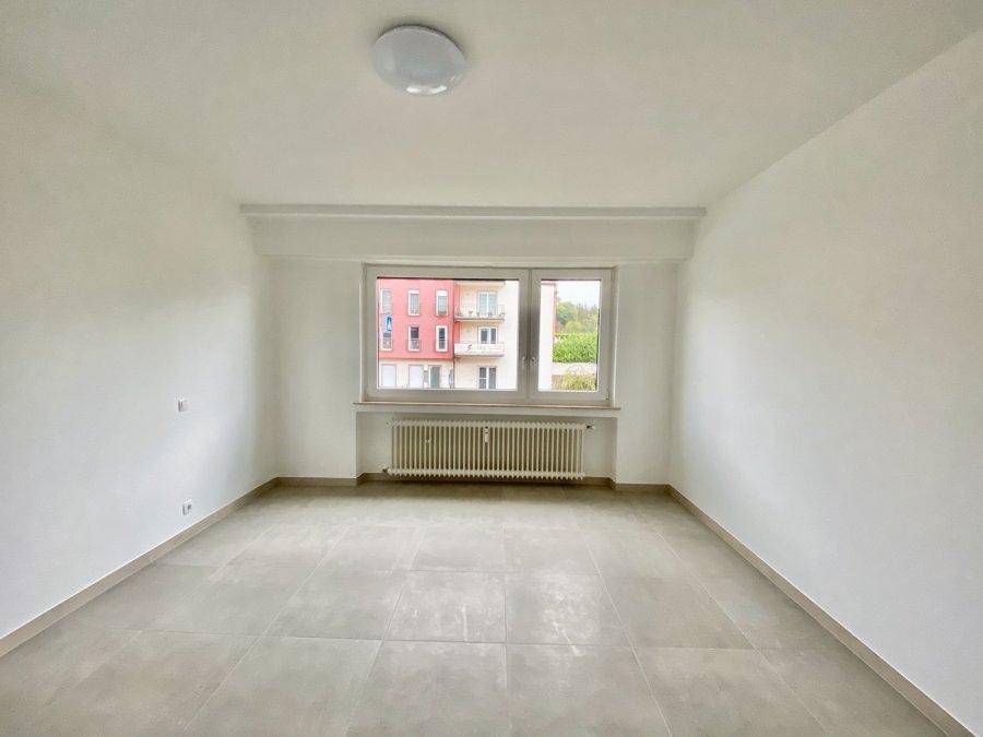 louer appartement 3 chambres 125 m² alzingen photo 6
