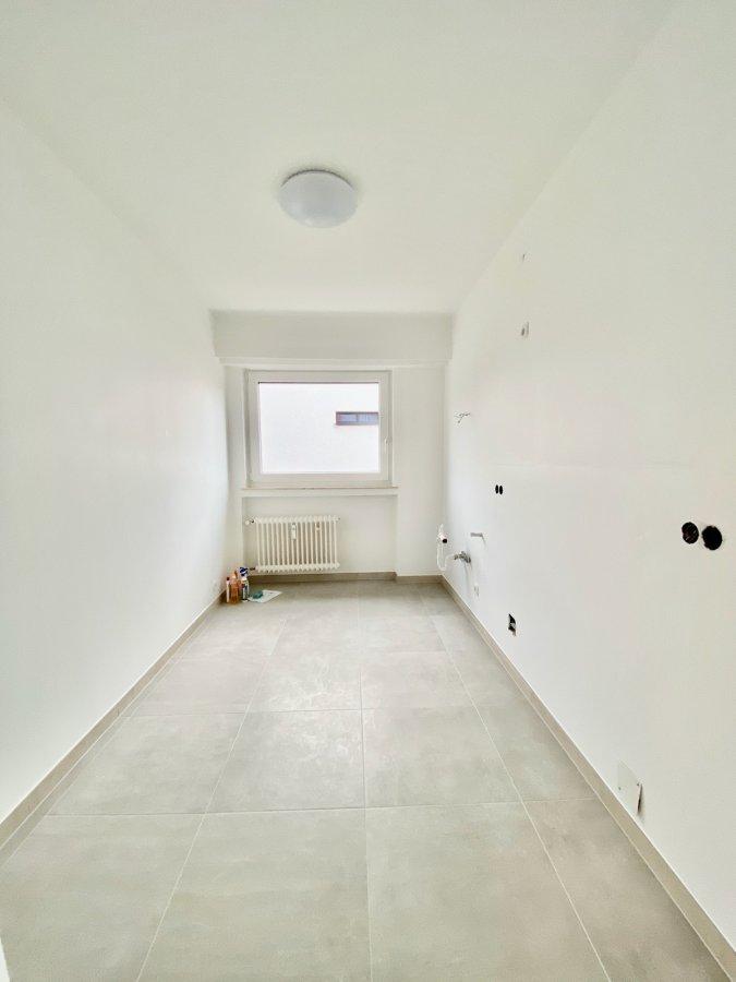 louer appartement 3 chambres 125 m² alzingen photo 7