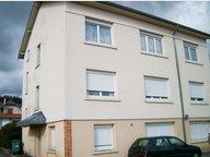 Immeuble de rapport à vendre F15 à Essey-lès-Nancy - Réf. 5066400